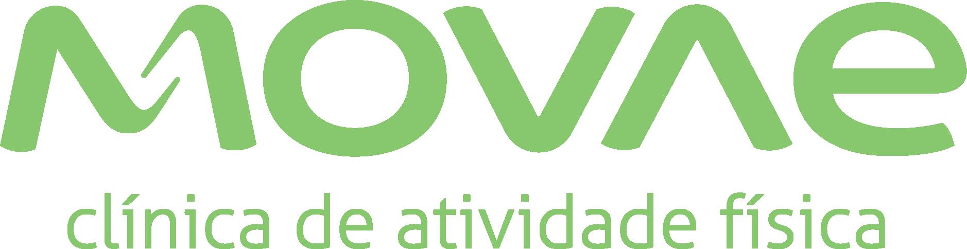 Clínica Movae